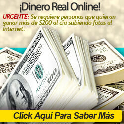 Vender fotos en internet foto dinero facil