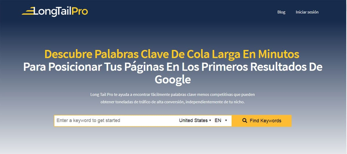 longtailpro-palabras-clave