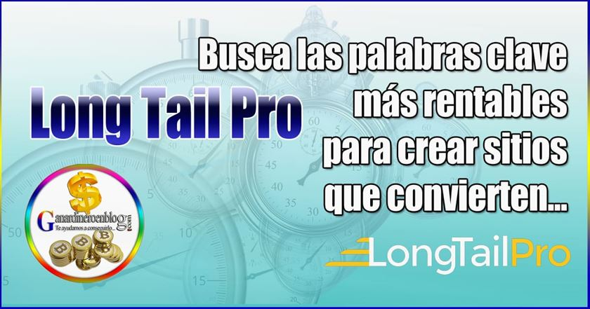long-tail-pro-palabras-clave