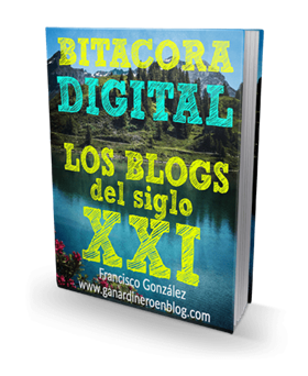 bitacora-digital-blogs-reporte