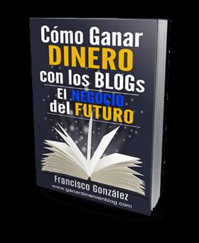 blog-negocio-futuro-reporte
