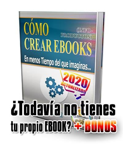 publi-crea-tu-propio-ebook