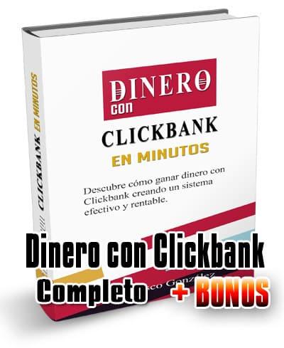 publi-dinero-con-clicbank