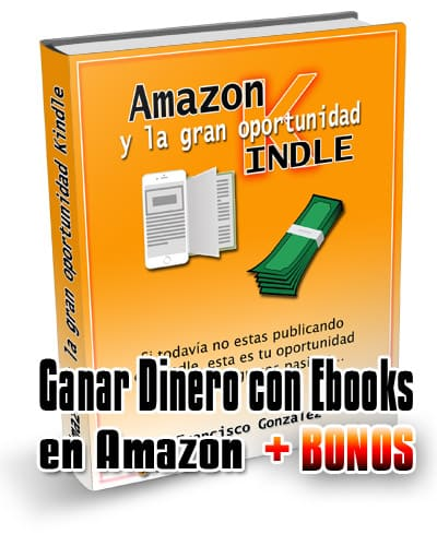 publi-dinero-con-ebooks-en-amazon